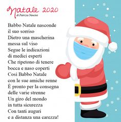 Italian Lessons, Christmas Crafts, Xmas, Pixel Art, Education, School, Anime, Fictional Characters, Language