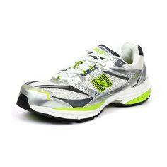 New Balance Mens MR768EU Sports Shoes - Shipping Cap Promotion- - TopBuy.com.au