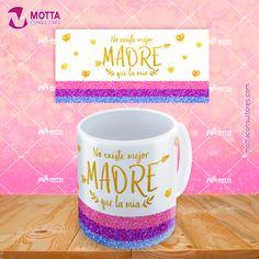 Primers, Mug Cup, Dragon Ball, Easter, Mugs, Tableware, Craft, Amor, Frases