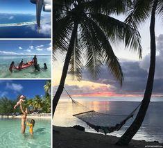 It was my first time visiting Tahiti, and I share some of the highlights, my impressions, and ultimately the impact the Tahitian people had on my family. Us Travel Destinations, Places To Travel, Italy Vacation, Vacation Travel, Tahiti, Bora Bora, Overwater Bungalows, Hawaii Surf