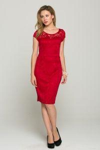 La Scala > Dresses > #23080 −