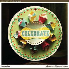 Birthday/Celebration