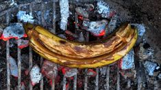 Banana, Meat, Fruit, Food, Essen, Bananas, Meals, Fanny Pack, Yemek