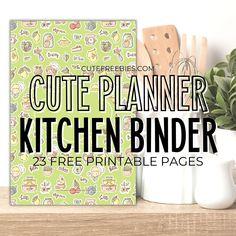 Free Printable Calendar, Printable Planner, Planner Stickers, Free Printables, School Planner, Teacher Planner, Cute Planner, Planner Pages, Sticker Organization