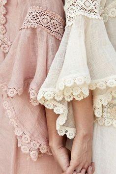 Sleeves Designs For Dresses, Dress Neck Designs, Stylish Dress Designs, Sleeve Designs, Stylish Dresses, Blouse Designs, Salwar Designs, Kurta Designs Women, Kurti Designs Party Wear