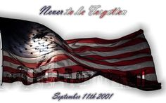 Us Flag Wallpaper | Wallpapers - HD 911 Twin Towers American Flag wallpaper -