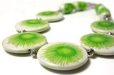 www.nintaijewellery.co.uk  Necklace