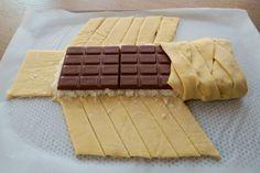 brioche_tresse_chocolat_coco - 14