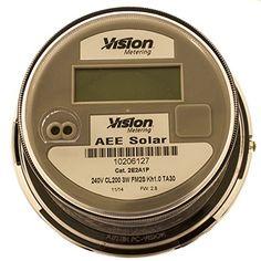 Off Grid Solar Power, Solar Equipment, Current Transformer, Digital, Transformers, Amazon, Easy, Check, Amazons