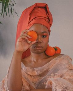 "• s p a c e • Project- ""Little Lagos"". - Photographer- @w_____t_________ Model- @amarxchi_ MUA- marz_mua Creative Direction- @sandra_githinji Black Girls Rock, Black Girl Magic, African Origins, Black Women, Celebrities, People, Model, Beautiful, Beauty"