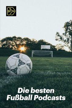 Soccer Ball, Sports, Technology, Pilots, Hs Sports, European Football, European Soccer, Soccer, Sport