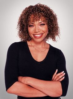 My Wife and Kids (TV show) Tisha Campbell-Martin as Janet ``Jay'' Kyle Black Actresses, Black Actors, Black Celebrities, Celebs, Photographer Headshots, Photographer Branding, Headshot Photography, Kids Tv Shows, Best Tv Shows