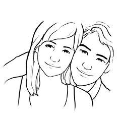 Posing Guide: 100+ Ideas for Couples, Women, Men, Children