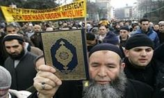 Germany's finance minister presses for a 'German Islam' ByPAMELA GELLER on October 6, 2016 - See more at: http://pamelageller.com/2016/10/germanys-finance-minister-presses-for-a-german-islam.html/#sthash.mWQZ6GL6.dpuf