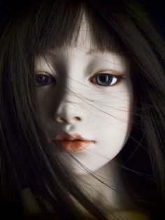 63 Ideas For Doll Bjd Awesome Beautiful Fantasy Art, Beautiful Dolls, New Dolls, Barbie Dolls, Weird Toys, Realistic Dolls, Asian Doll, Anime Dolls, Doll Repaint