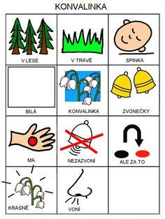 Pro Šíšu: Básničky i pro autíky Drake, Logos, Cards, Autism, A Logo, Playing Cards, Maps, Legos