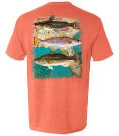 LGBT Flag Map of Washington Kids Girls Short Sleeve T-Shirts Ruffles Shirt Tee Jersey for 2-6T