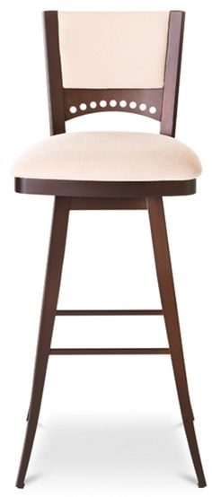 13 Best Extra Tall Barstools Images Bar Stools Stool