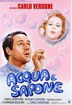 Acqua e sapone (1983)