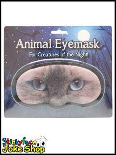 f383c3f62f8 35 Best Funny Sleep Eye Masks images