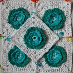 Clue eight for Drops' The Meadow CAL: Water Lily Square #dropsfan #dropscal #crochetalong #cal #TheMeadowCAL #TheMeadow #crochet #haken #crochetsavedmylife #crochetconcupiscence #crochetersofig #crochetersofinstagram #instacrochet #ilovecrochet #crochetobsession #stringobsession #obsessedwithstring #string #obsessedwithcrochet #CrochetAddict #StringAddict #YarnAddict #AddictedToYarn #AddictedToString #AddictedToCrochet #haken