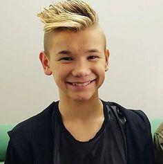 Martinus is my huge love !!!!❤❤❤