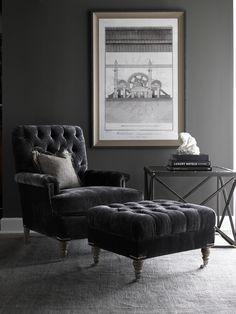 Living Room Furniture in Milwaukee