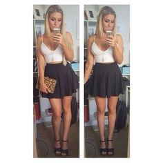 #Shaaanxo #Outfit