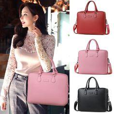 Buy 2019 fashion Newest Brand Handbag Laptop Bag Case For Macbook Notebook Air Pro Shoulder Bags Popular Handbags, Trendy Handbags, Fashion Handbags, Laptop Shoulder Bag, Laptop Bag, Shoulder Bags, Fossil Handbags, Handbags Michael Kors, Handbag Stores