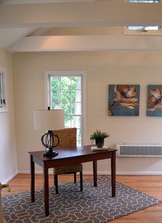 home offices great office. Main Level Bonus Room Makes A Great Home Office! Offices Office