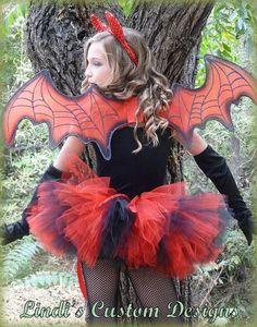 Little Girls Devil Halloween Costume Teen Tween Skirt Girls Size 6 12 Months 2T 3T 4T 5T 6 7 8 10 12 Adult Gold and Red Layered Tutu