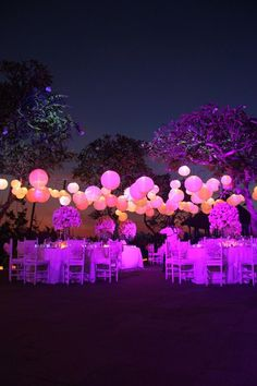 Bali Dream Wedding