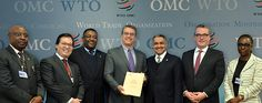 WTO Makes Permanent a Way to Help Poor Countries Gain Access to Generics via Compulsory Licenses | RAPS