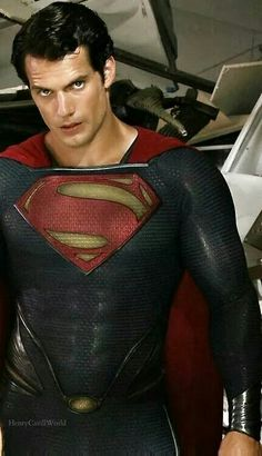 ヒネホ오션릴게임ふケぎぱはヅ▶▶ GG35。SCAY。NET ◀◀ブダき인터넷릴게임ぢロセ◀◀게임야마토 다빈치게임사이트 바다시즌이야기7 pc야마토손오공게임씨엔조이게임사이트 인터넷릴게임 황금성다운로드인터넷릴게임릴게임  Superman.