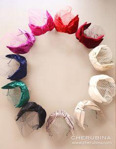 Best Indoor Garden Ideas for 2020 - Modern Sinamay Hats, Millinery Hats, Fascinator Hats, Fascinators, Headpieces, Turbans, Turban Hat, Wedding Headband, Wedding Hats