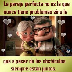 Amore ricardo My Only Love, Always Love You, Good Life Quotes, Best Quotes, Nice Quotes, Amor Quotes, Romantic Love Quotes, Love Messages, Spanish Quotes