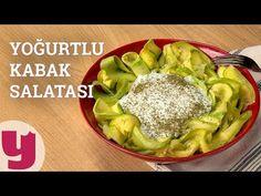 Kısa sürede, kolayca hazırlayacağınız bu pratik diyet yemekleri sizi istediğiniz forma kavuşturmaya kararlı. Hepsi hem pratik hem de çok lezzetli. Turkish Delight, Turkish Recipes, Cabbage, Food And Drink, Cooking Recipes, Vegetables, Packaging, Youtube, Vegetarian