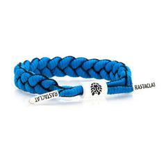 Rastaclat Bracelet - Royal Heir