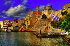 Греция, Крит 18 811 р. на 7 дней с 29 июля 2016  Отель: Gortyna Hotel 3*  Подробнее: http://naekvatoremsk.ru/tours/greciya-krit-226