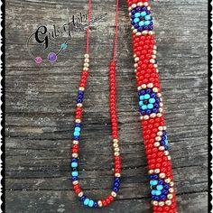 Best 12 – Page 451697037626470772 – SkillOfKing.Com - jewelry necklace Crochet Bracelet Pattern, Bead Crochet Patterns, Beaded Bracelet Patterns, Bracelet Designs, Seed Bead Bracelets Tutorials, Beaded Bracelets Tutorial, Bead Loom Bracelets, Diy Collier, Women's Jewelry Sets