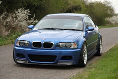Bmw M3, Luxury Sports Cars, Sports
