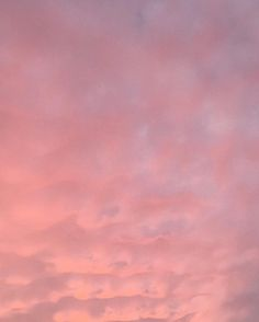 No Sun: a skyscape photo series by Genesee Nelson Pretty Sky, Pastel, Pink Sky, Photo Series, Pink Aesthetic, Looking Up, Sun Moon, Holographic, Nct 127