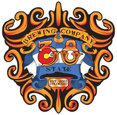 38 State Brewing Co