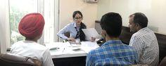 Business Visa, Ph, Student, Website, Link, Free