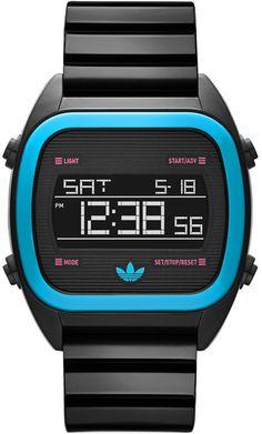Zegarek unisex Adidas ADH2885 - sklep internetowy www.zegarek.net