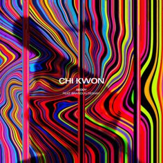 album-cover-for-reddys-chi-kwon-single-featuring-american-rapper-brandun-deshay.png (600×600)