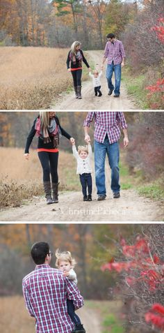 Fall family and lifestyle session photographed in Caledonia. Photographed by Christine Picheca Photography, Hamilton Niagara and GTA family and lifestyle photographer.