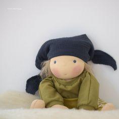 Arthur Teddy Bear, Toys, Animals, Red Cheeks, Best Husband, Freckles, Short Hair Up, Puppets, World