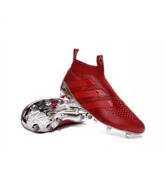 half off 9fb05 4f089 Adidas Hommes, Mon Cheri, Soccer Shoes, Soccer Shoes Indoor, Fishing Line,