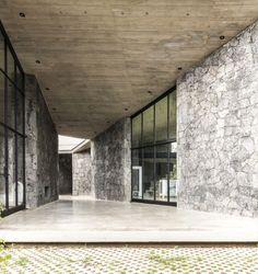 Galería de Casa MA / Cadaval & Solà-Morales - 4